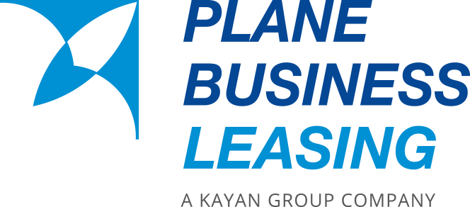 Plane Business Leasing